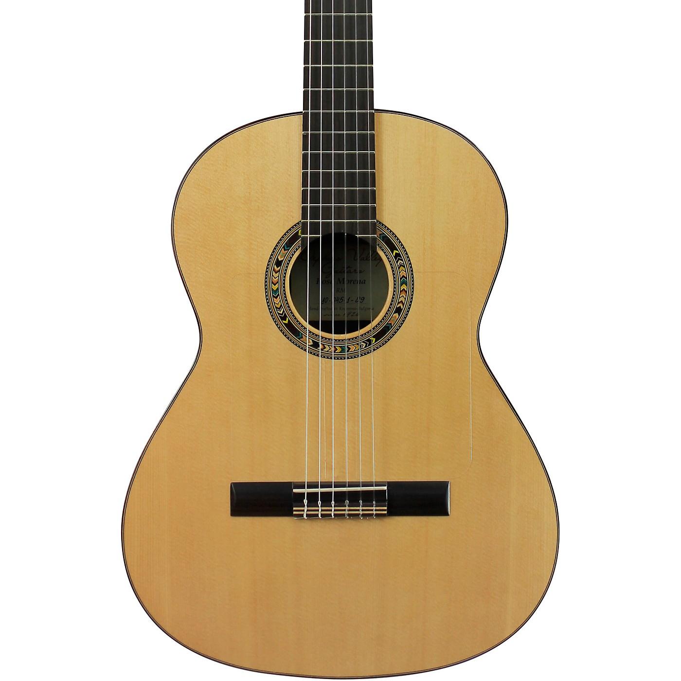 Kremona Rosa Morena Classical Acoustic Guitar thumbnail