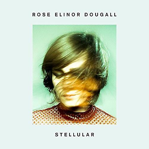 Alliance Rose Elinor Dougall - Stellular thumbnail
