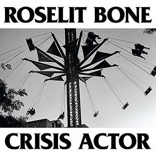 Alliance Roselit Bone - Crisis Actor thumbnail