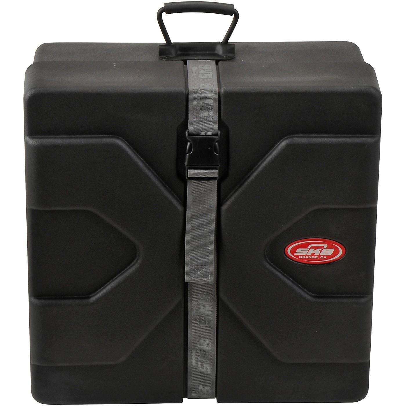 SKB Roto Snare Drum Case thumbnail