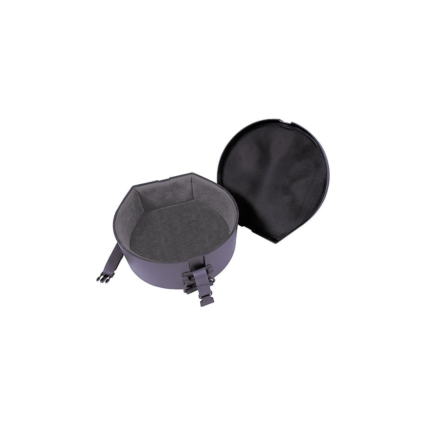 SKB Roto-X Molded Drum Case thumbnail