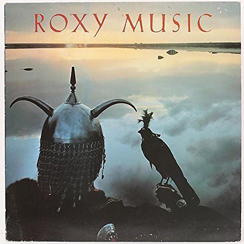 Alliance Roxy Music - Avalon thumbnail