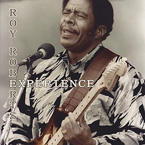 Alliance Roy Experience Roberts - Roy Roberts Experience thumbnail