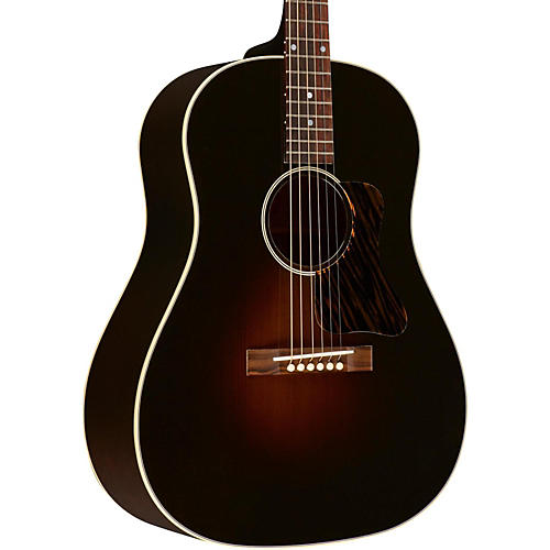 Gibson Roy Smeck Stage Deluxe Acoustic-Electric Guitar thumbnail