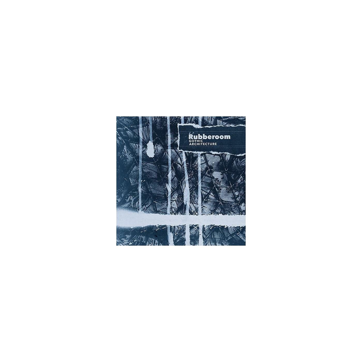 Alliance Rubberoom - Gothic Architecture thumbnail