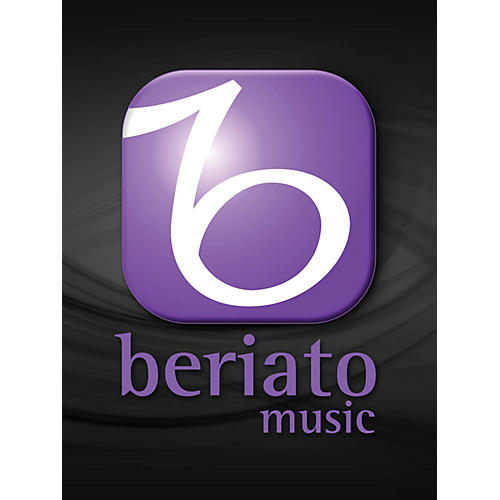 Beriato Music Rubicon Concert Band Composed by Bert Appermont thumbnail