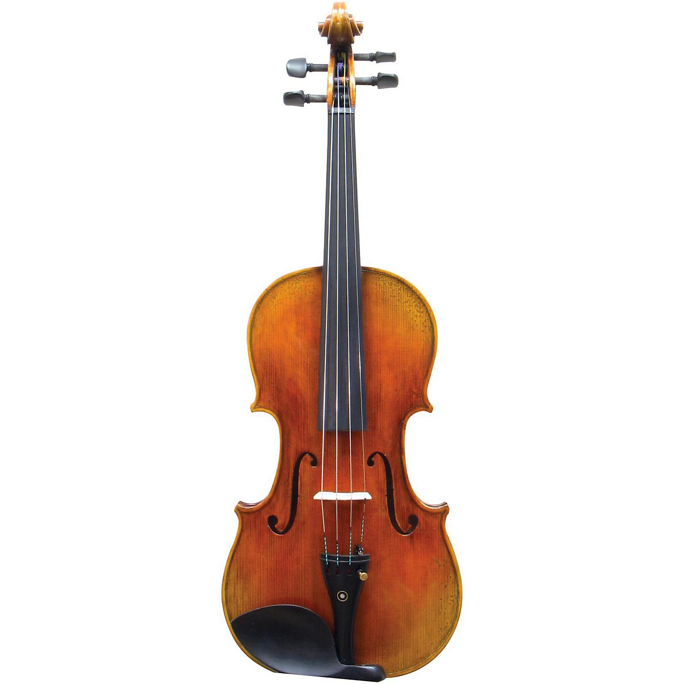 Maple Leaf Strings Ruby Stradivarius Craftsman Collection Viola thumbnail