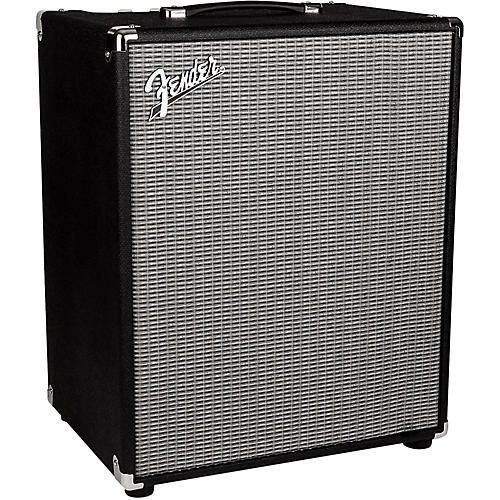 Fender Rumble 200 1x15 200W Bass Combo Amp thumbnail