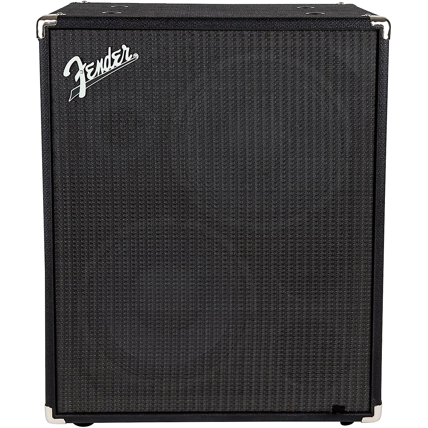 Fender Rumble 210 V3 700W 2x10 Bass Speaker Cabinet thumbnail