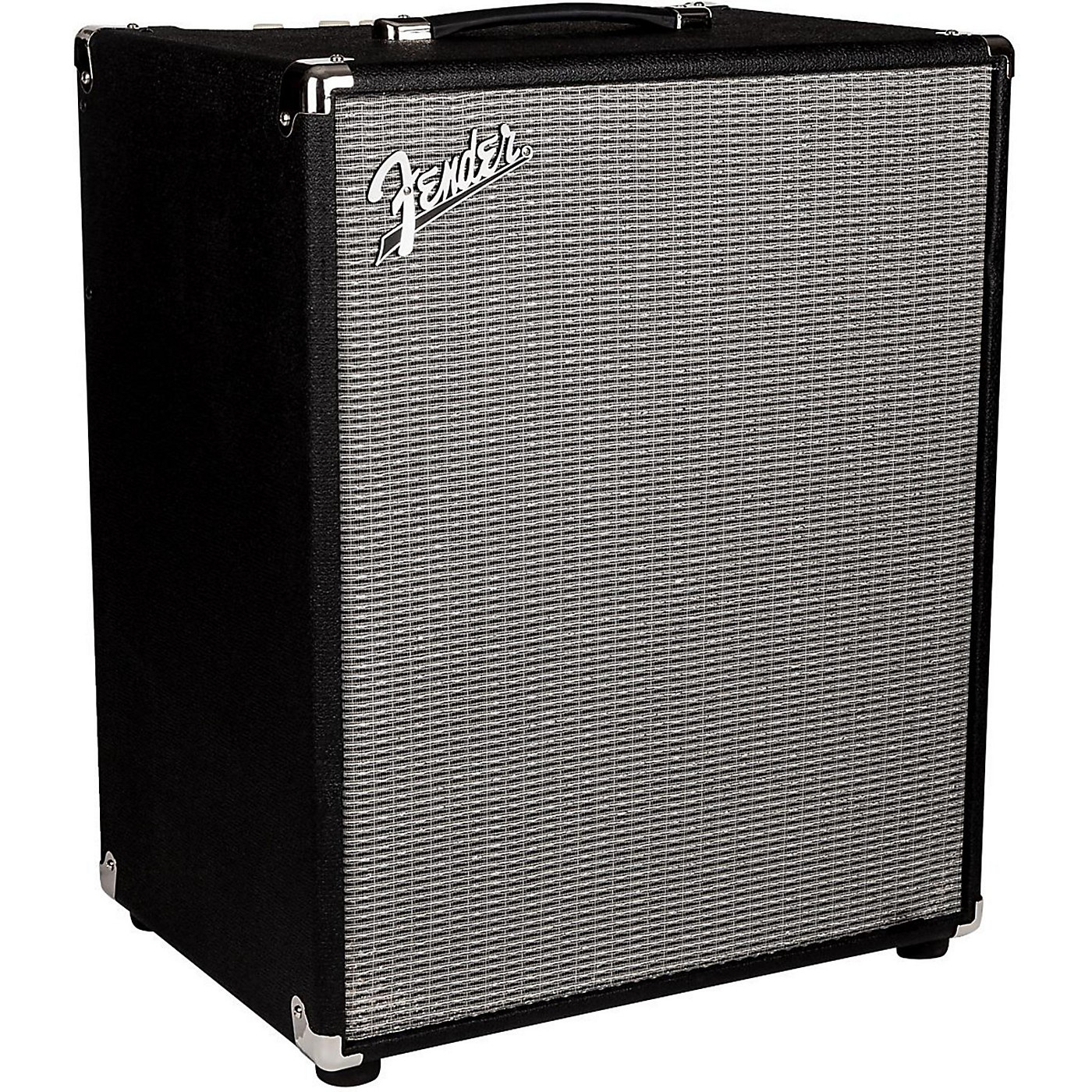 Fender Rumble 500 2x10 500W Bass Combo Amp thumbnail