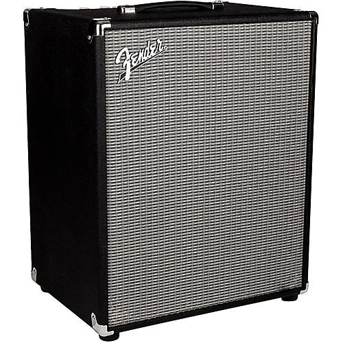 Fender Rumble 500 2x10 500W Bass Combo Amp thumbnail