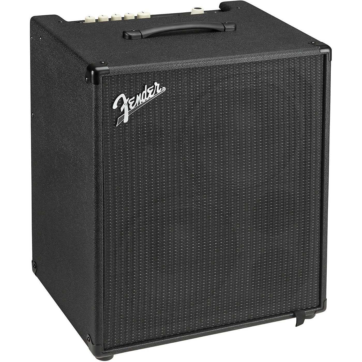 Fender Rumble Stage 800 800W 2x10 Bass Combo Amp thumbnail