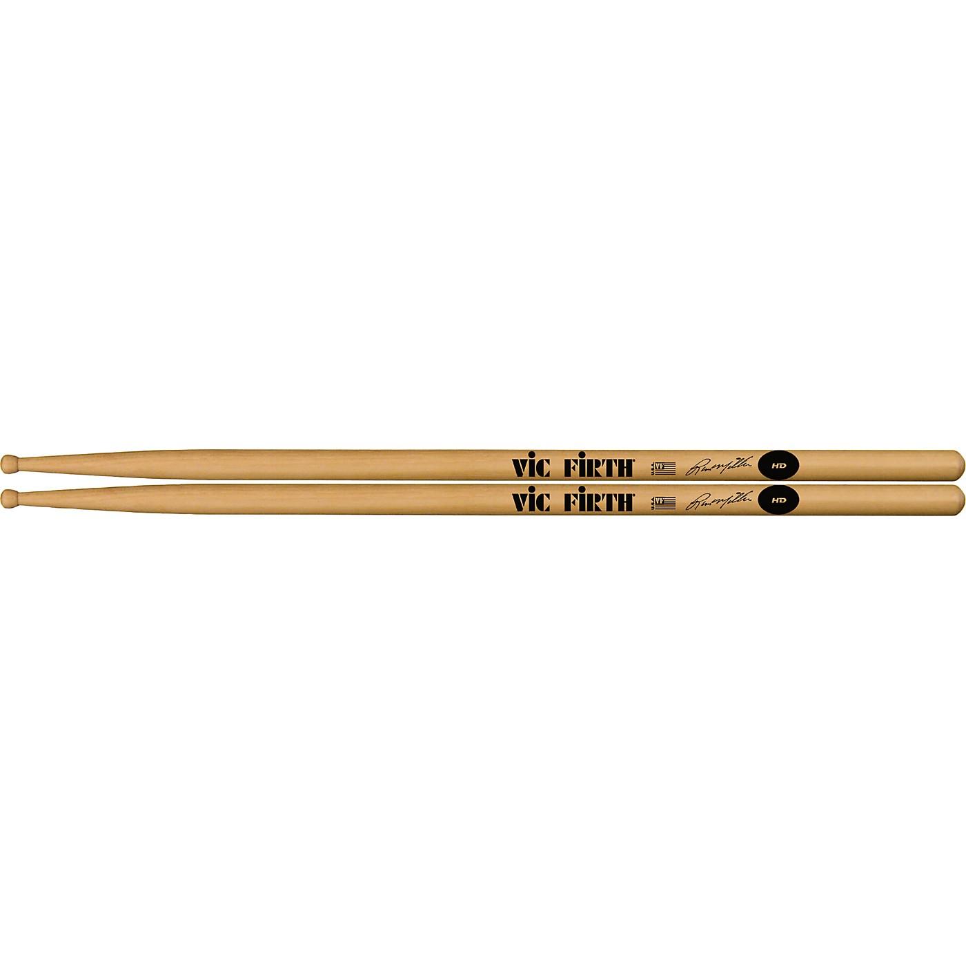 Vic Firth Russ Miller Hi-Def Signature Sticks thumbnail