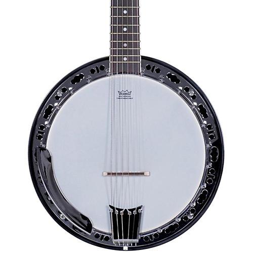 Fender Rustler 6-String Banjo thumbnail