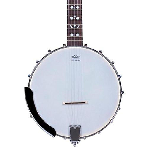 Fender Rustler Open Back Banjo thumbnail
