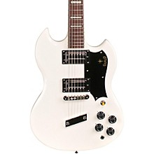 Guild S-100 Polara Electric Guitar