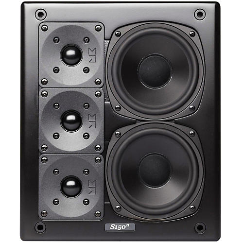 M&K Sound S-150 MKII Monitor thumbnail