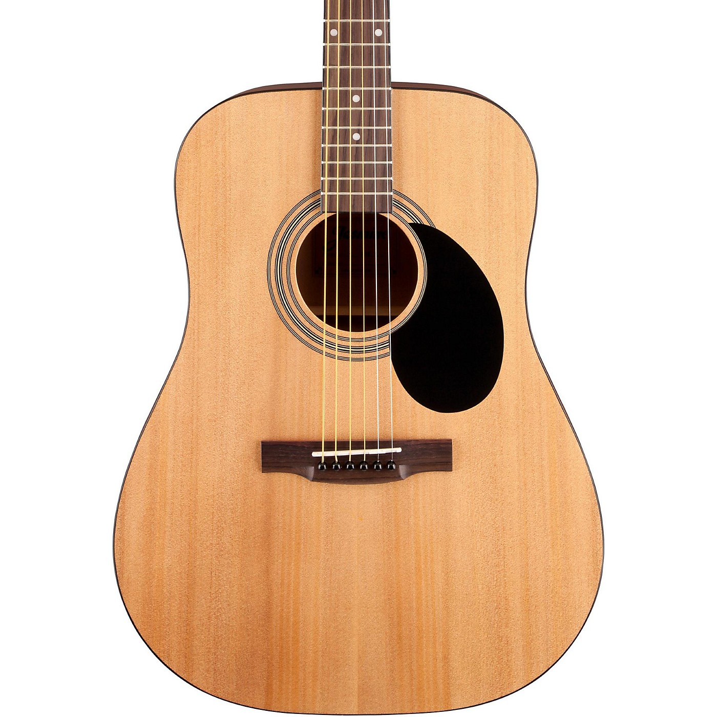 Jasmine S-35 Dreadnought Acoustic Guitar thumbnail