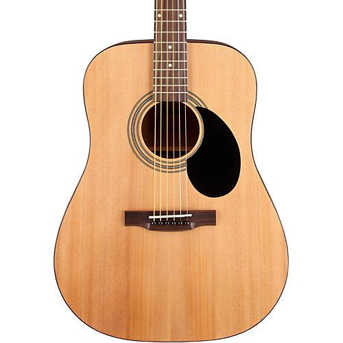 Jasmine S-35 Dreadnought Acoustic Guitar thumbnail