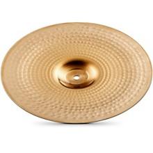 Zildjian S Family Hi-Hat Bottom