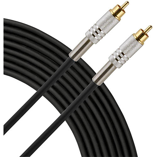 Livewire S/PDIF RCA Data Cable-thumbnail