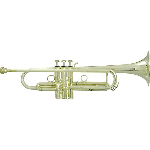 Schilke S Series Custom Bb Trumpet thumbnail