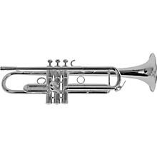 Schilke S Series Custom Bb Trumpet