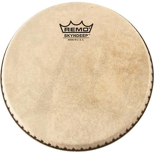 Remo S-Series Skyndeep Bongo Head thumbnail