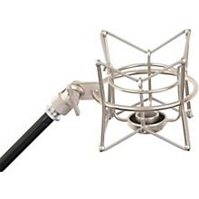 ADK Microphones S-Super Mount