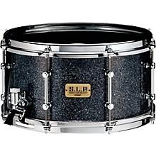 Tama S.L.P. Backbeat Bubinga Birch Snare Drum