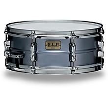 TAMA S.L.P. Classic Dry Aluminum Snare Drum