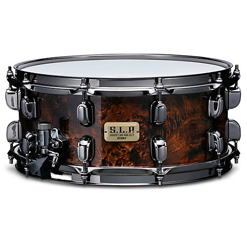 TAMA S.L.P. G-Maple Snare Drum thumbnail
