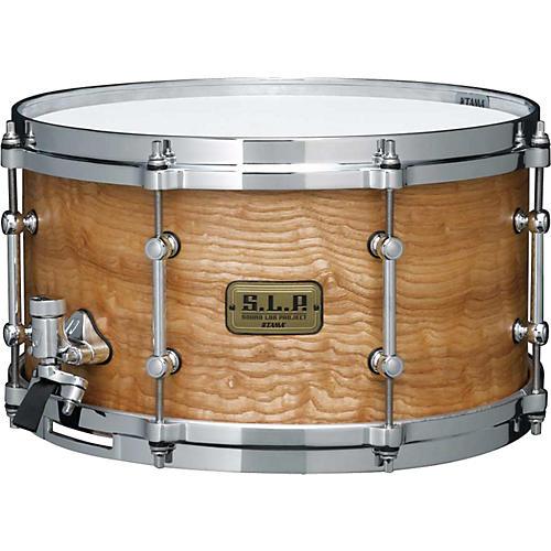 TAMA S.L.P. G-Maple Snare Drum thumbnail