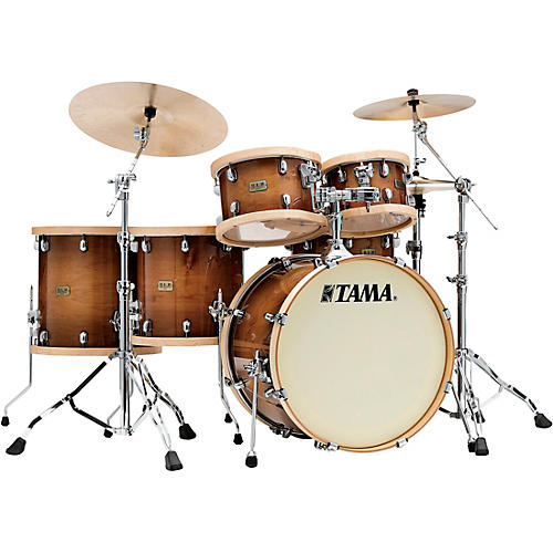 TAMA S.L.P. Studio Maple 5-piece shell pack thumbnail