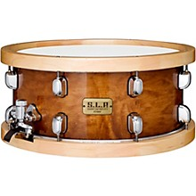 Tama S.L.P. Studio Maple Snare