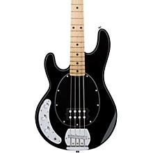 Sterling by Music Man S.U.B. StingRay Electric Bass Guitar