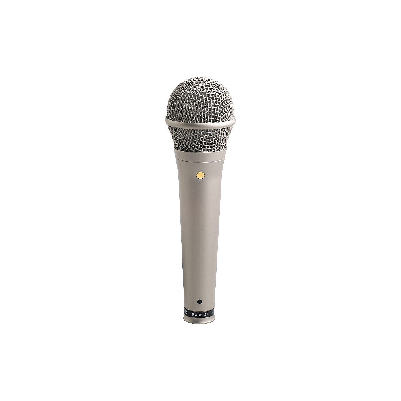Rode S1 Pro Vocal Condenser Microphone thumbnail