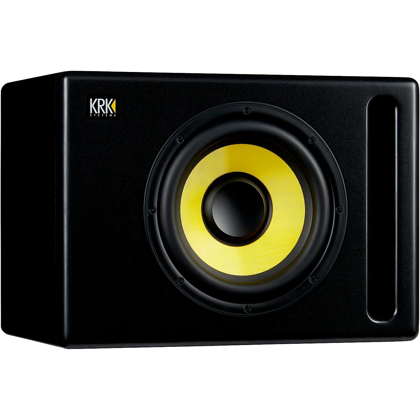 KRK S10.4 10