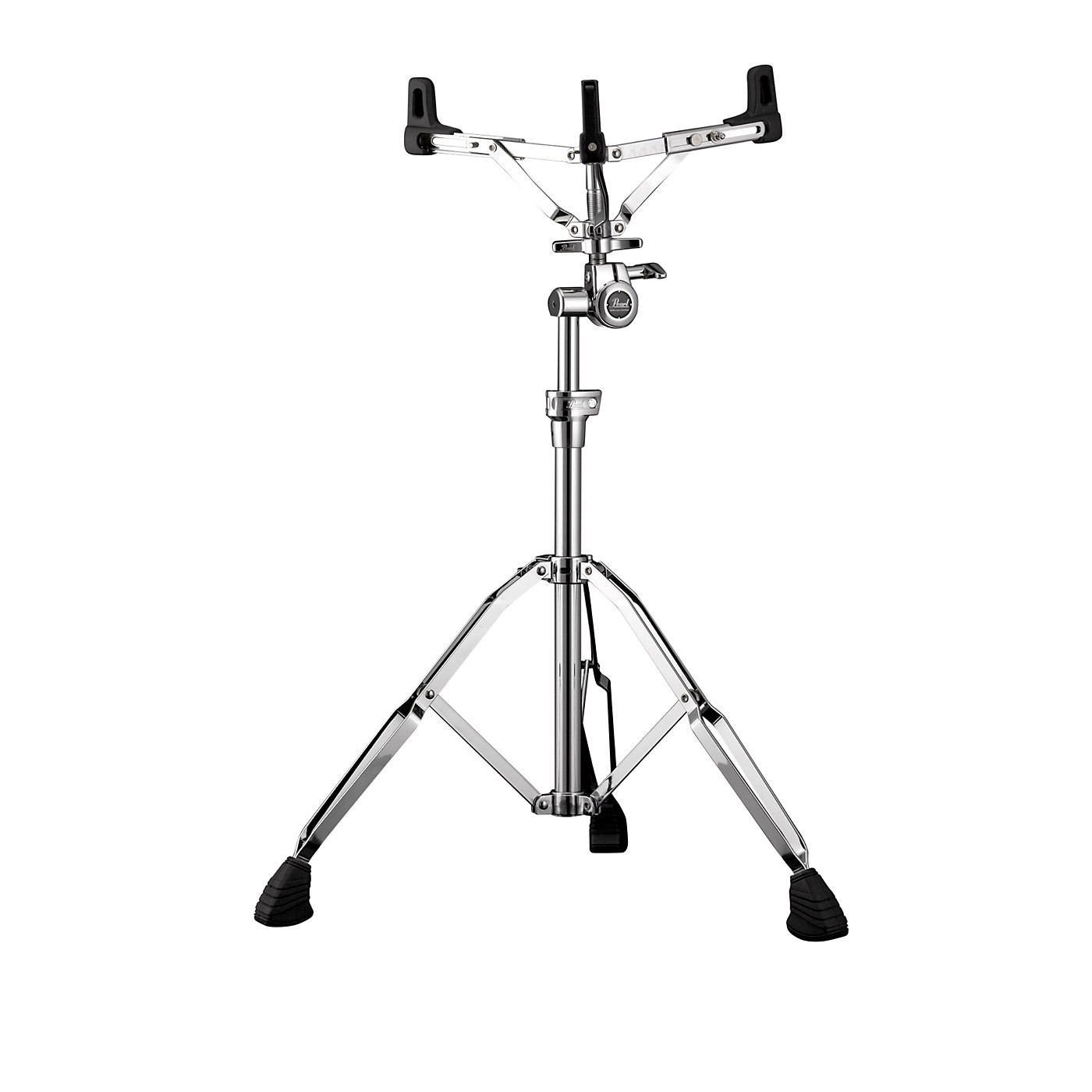Pearl S1030 Snare Stand thumbnail