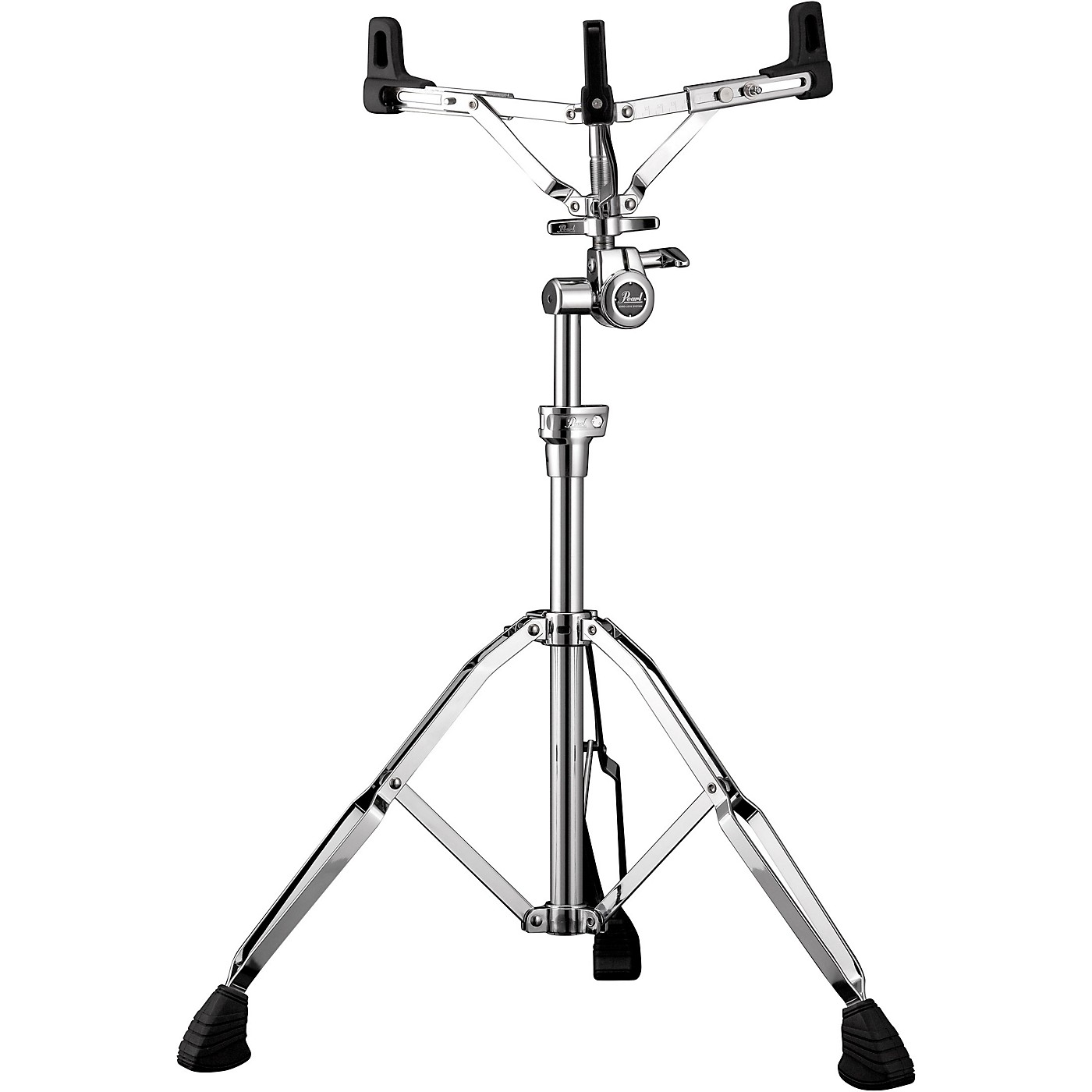 Pearl S1030L Snare Stand thumbnail