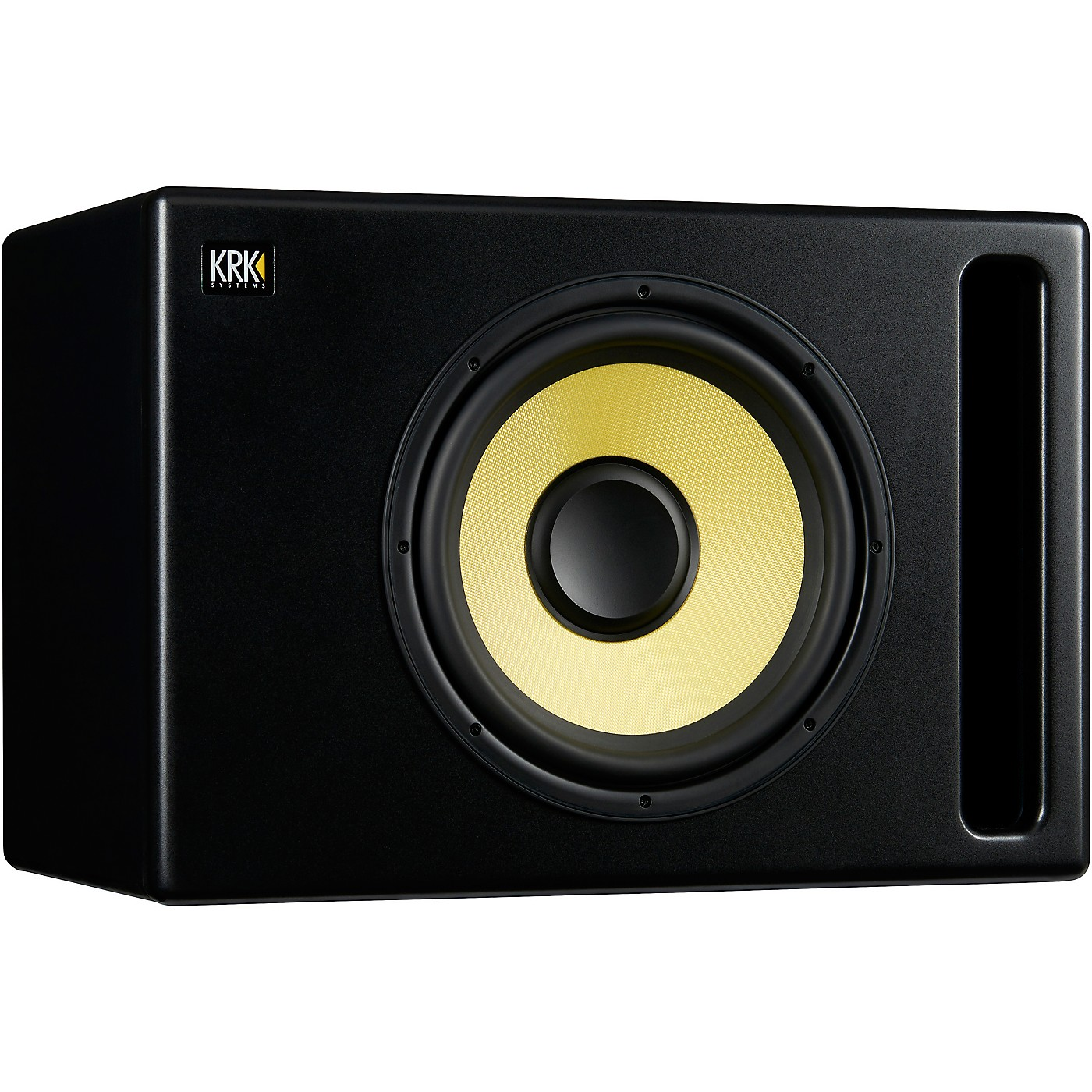 KRK S12.4 12