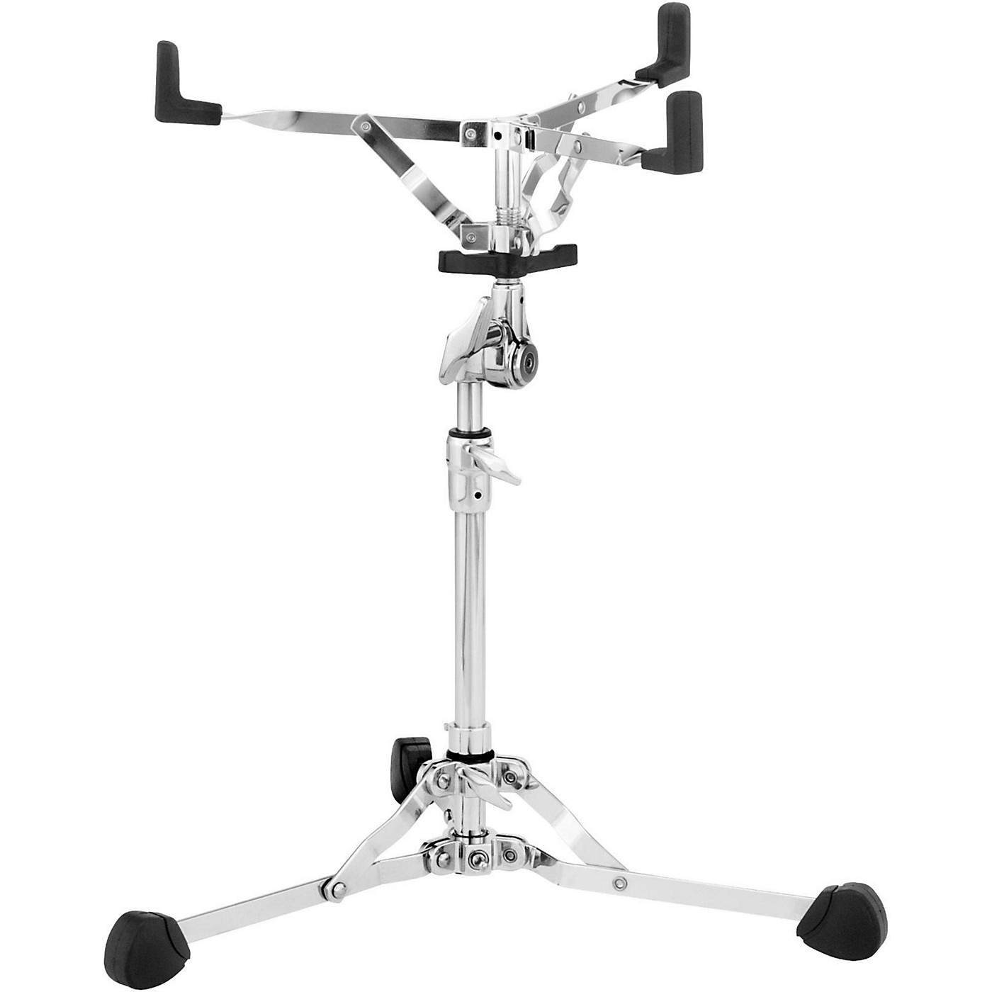 Pearl S150S Convertible Flat-Based Snare Drum Stand thumbnail