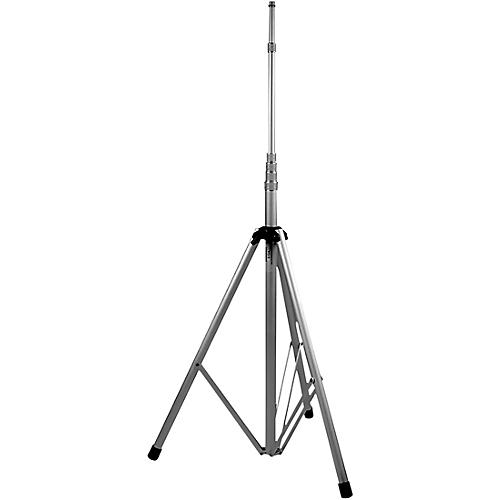 Shure S15A MIC STAND thumbnail