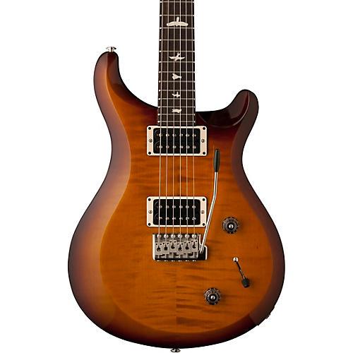 PRS S2 Custom 22 Electric Guitar thumbnail