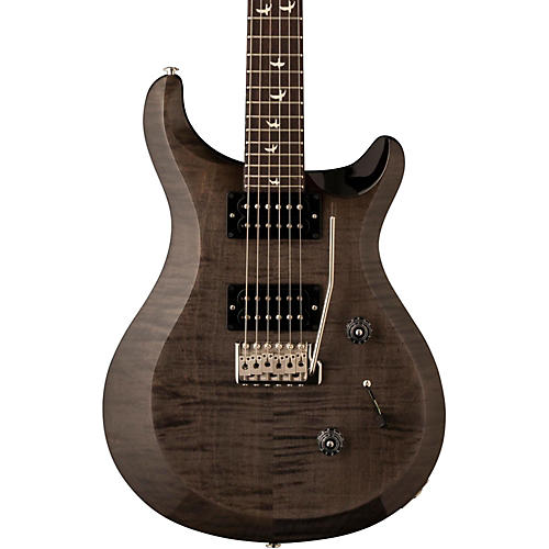 PRS S2 Custom 24 Electric Guitar thumbnail
