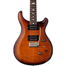 PRS S2 Custom 24 Electric Guitar