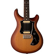 PRS S2 Standard 24 Electric Guitar with 85/15 S Pickups