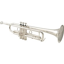 Schilke S22-HD Custom Series Bb Trumpet