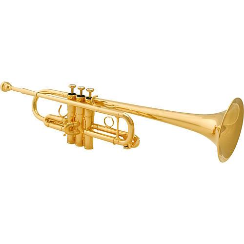 Schilke S22C-HD Custom Series C Trumpet thumbnail