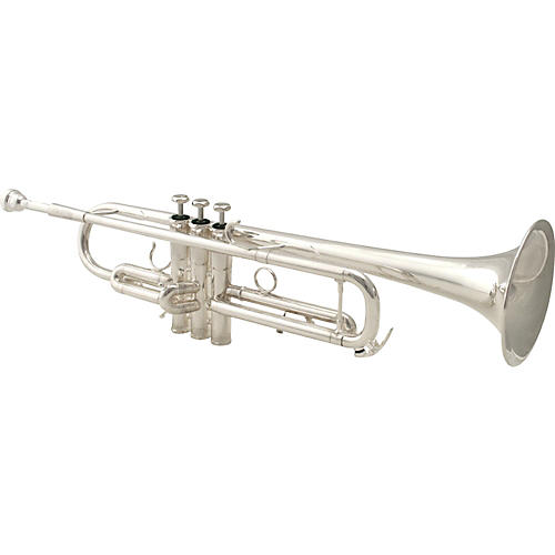Schilke S32HD Custom Series Bb Trumpet thumbnail